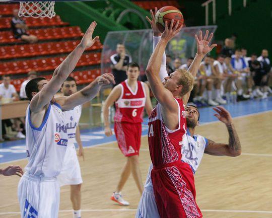Россия греция баскетбол когда [PUNIQRANDLINE-(au-dating-names.txt) 65