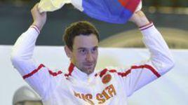 Андрей Моисеев: