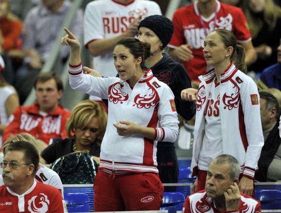 """Анастасия МЫСКИНА. Фото Алексея ИВАНОВА, """"СЭ"""". Фото """"СЭ"""""""