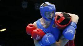 Победа Мехонцева подскочила в цене