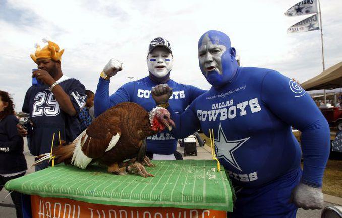 Геройский футбол Фото REUTERS