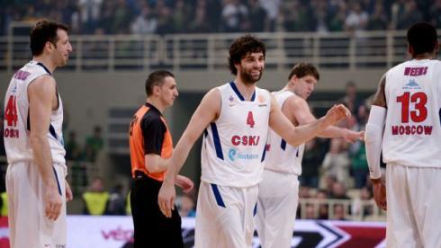 Андрей Ватутин: