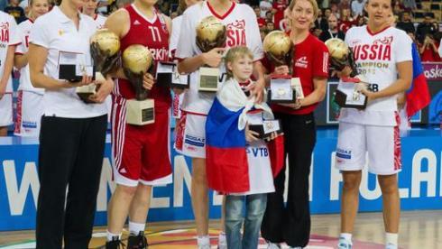 Мария Степанова: конец эпохи