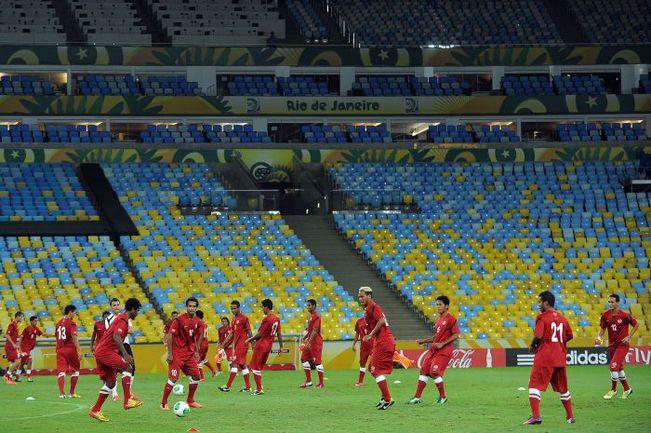 Антигуа ставки на Барбуда и Гамбия матч