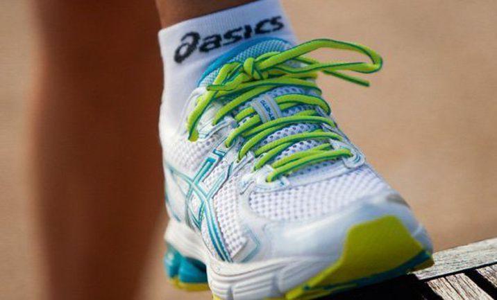 acb6e2f7 Как правильно выбрать беговые кроссовки? Бег. СПОРТ-ЭКСПРЕСС
