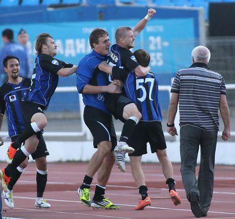 Спорт Прогнозы 21 Екатеринбург