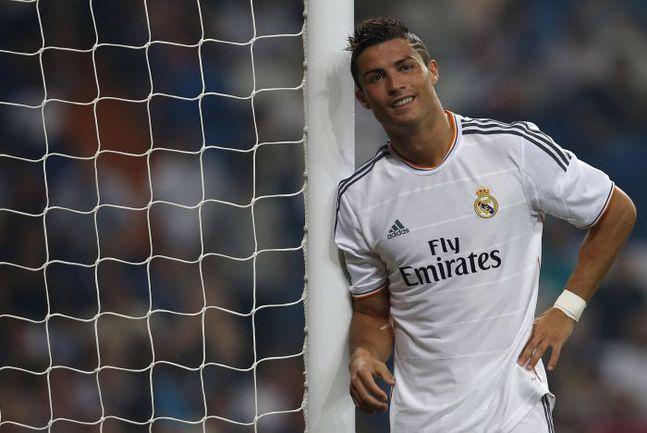 Футбол чемпионат испании 2 й