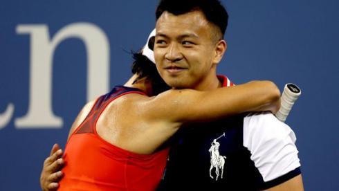 9 главных потерь женской сетки US Open