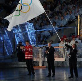 Игры для Сочи: русское чудо