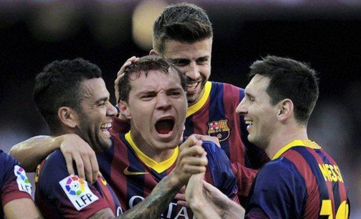 Chemodan Vokzal Barselona Sport Ekspress