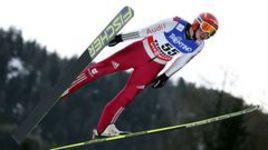 Лыжное двоеборье ждет инвестиций