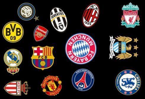 """Самые богатые клубы Европы готовятся потратить сотни миллионов на усиление состава. Фото """"СЭ"""". Фото """"СЭ"""""""