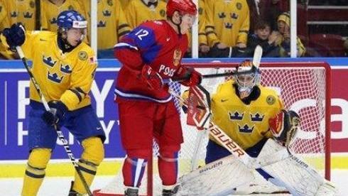 Михаил Варнаков:
