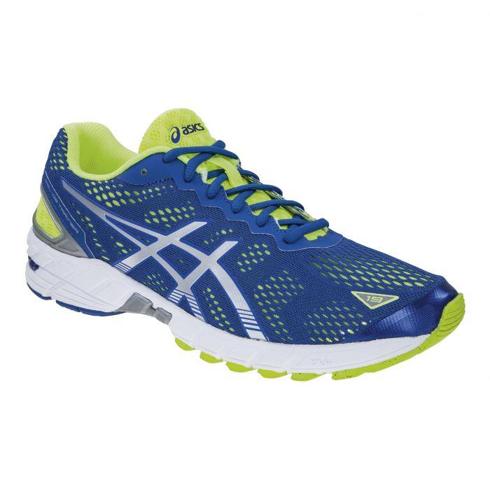 0f78613e ASICS: новые модели беговых кроссовок сезона