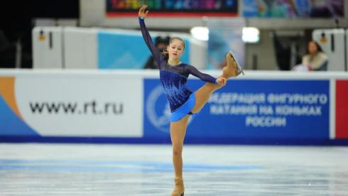 Пять интриг фигурного катания на Олимпиаде в Сочи