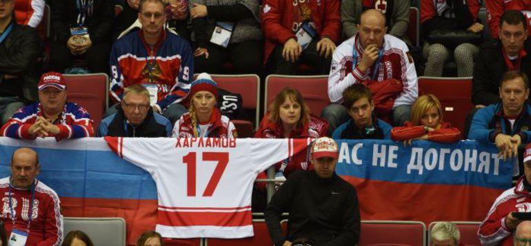 """Мечта миллионов россиян так и осталась мечтой…. Фото Александр ФЕДОРОВ, """"СЭ"""""""