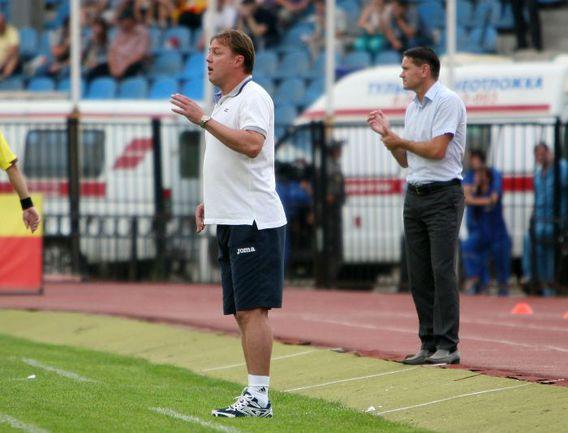 Дмитрий четверик прогнозы на спорт ставки на спорт фон бет