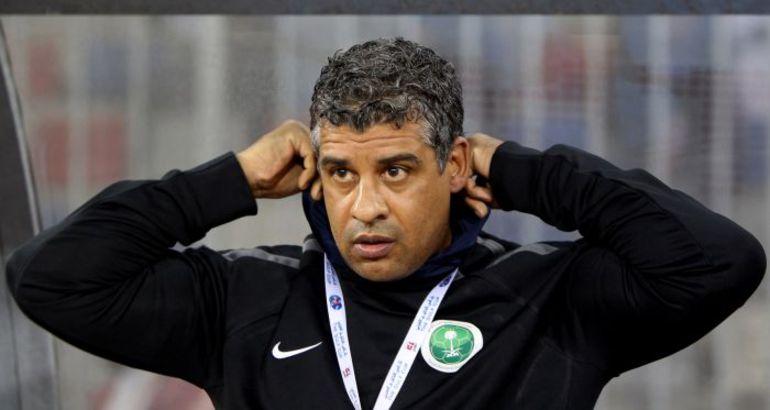 Франк РАЙКАРД решил не размениваться на сомнительные тренерские проекты. Фото AFP
