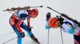 Ирина СТАРЫХ собирается биться за возвращение в спорт после ЭПО.