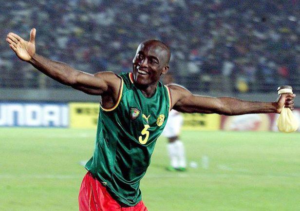 Картинки по запросу сборная камеруна - сборная анголы