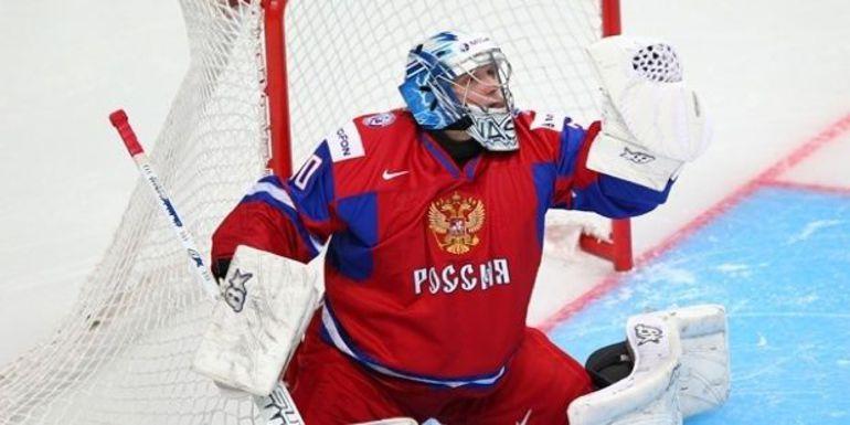 Андрей ВАСИЛЕВСКИЙ. Фото ФХР