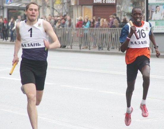 Николас ЧЕПСЕБЕ. Фото sportacadem.ru