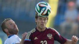 Мнение экспертов по поводу незаменимости Дмитрия КОМБАРОВА (№23) разошлись.