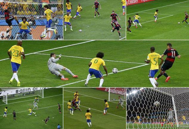 Германия бразилия 7 1 [PUNIQRANDLINE-(au-dating-names.txt) 39