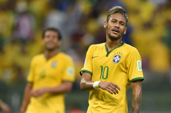 Бразильско испанская система подготовки футболистов