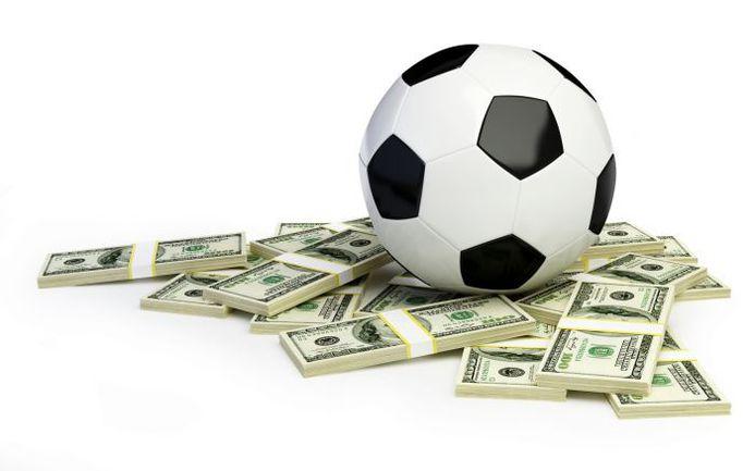 Деньги недели: 40 миллионов долларов за красно-белого Балотелли Фото facebook.com