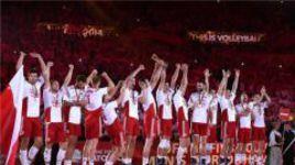 Судьбу мужского чемпионата мира в России решит Кальяри