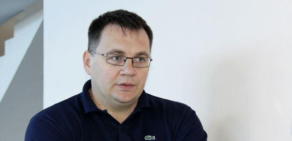 "Андрей НАЗАРОВ. Фото ХК ""Барыс"""