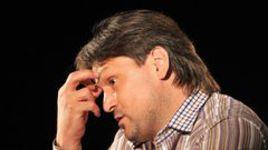 """Вадим Евсеев: """"В 2004-м был в ситуации Дзюбы. И остался - из любви к """"Локо"""""""