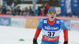 Евгений Климов: самый медленный двоеборец все-таки стал чемпионом