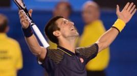 Australian Open-2013