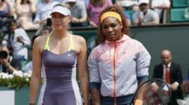 Roland Garros-2013