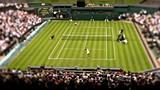 Wimbledon-2011