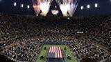 US Open-2011
