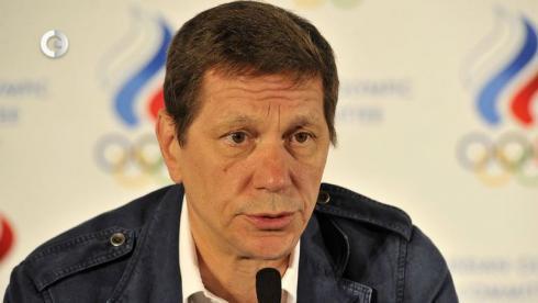 Итоги Олимпиады от Жукова