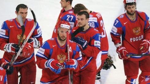 Дальше без России...
