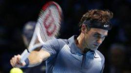 Лондон болел за Федерера, а выиграл Джокович