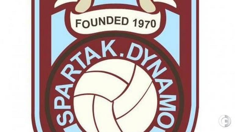 Команда основана в 1970 году и играет в любительских лигах: Sunday LSL Premier 1, Saturday LSL 3 и Seniors AFL Div 2 South.