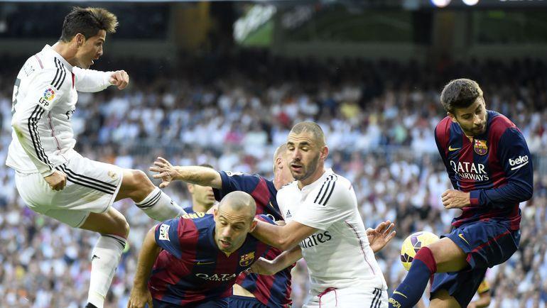 Смотреть онлайн леванте барселона прямая трансляция нтв футбол