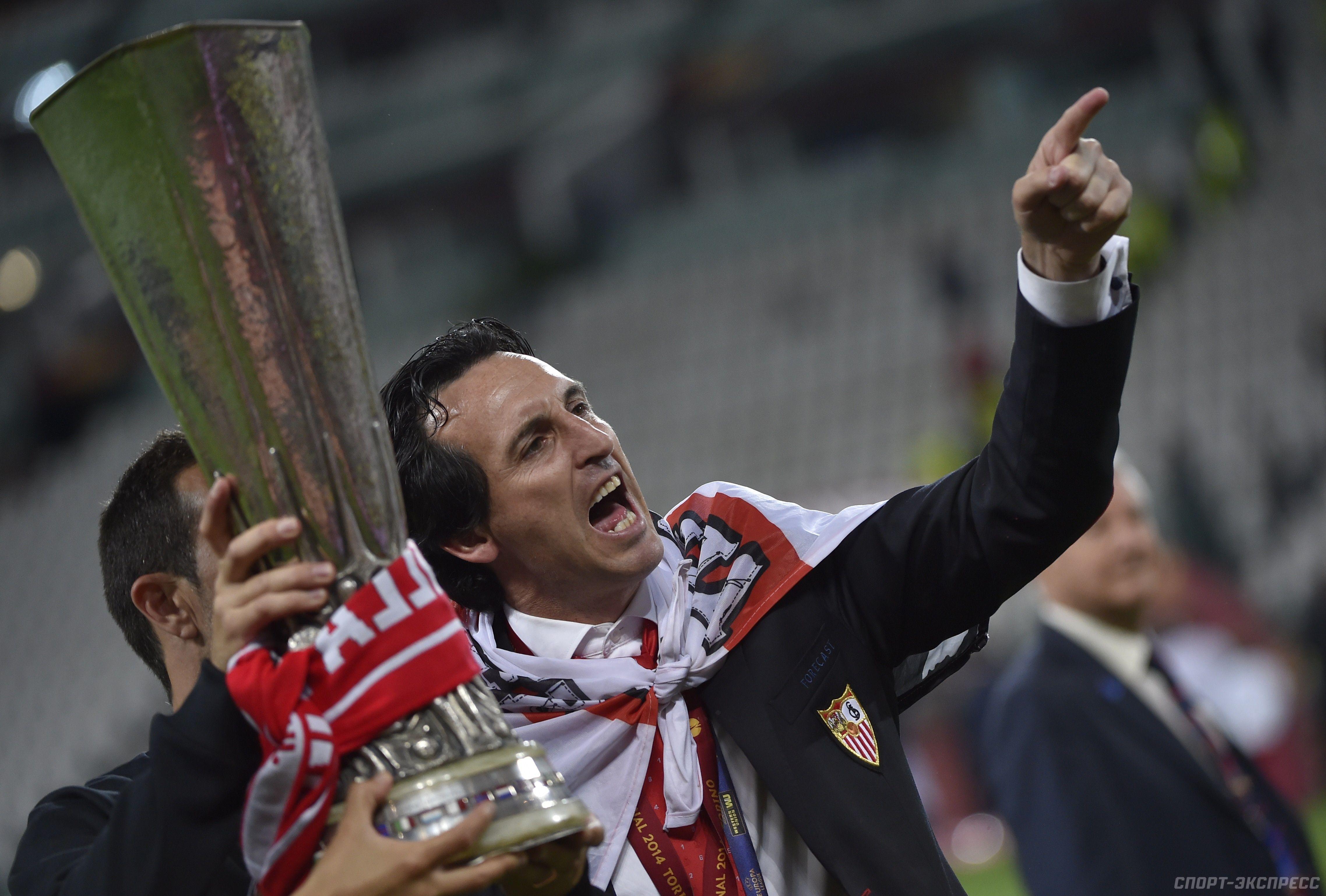 Моуринью доволен результатом жеребьевки полуфинала Кубка лиги