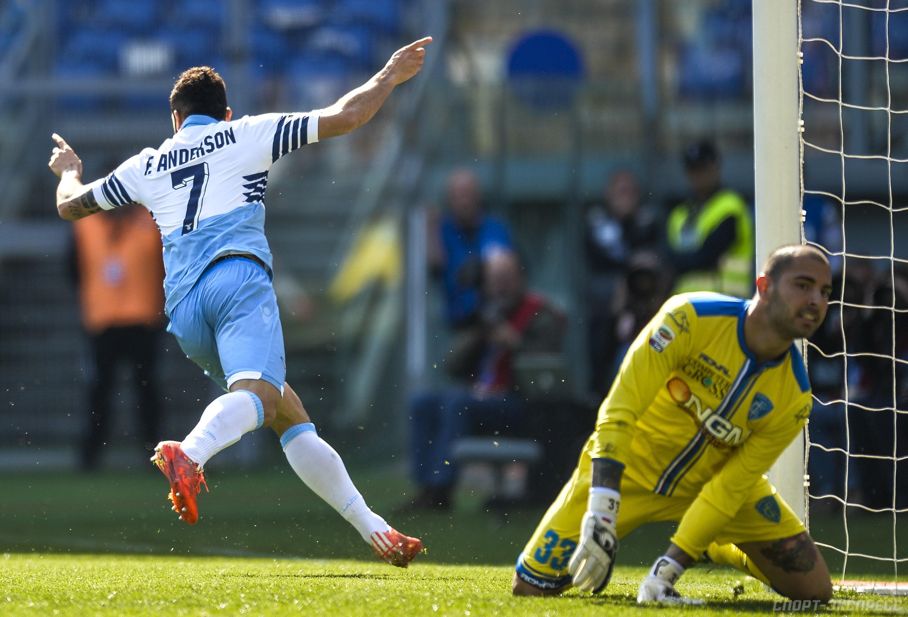 Как сыграют Ювентус и Сассуоло На что делать ставки на чемпионат Италии 16 Сентября 2018