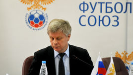 Николай ТОЛСТЫХ.