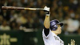 Бейсбол – один из фаворитов конкурса на заполнение вакансии в программе Игр-2020, предоставленной оргкомитету соревнований.