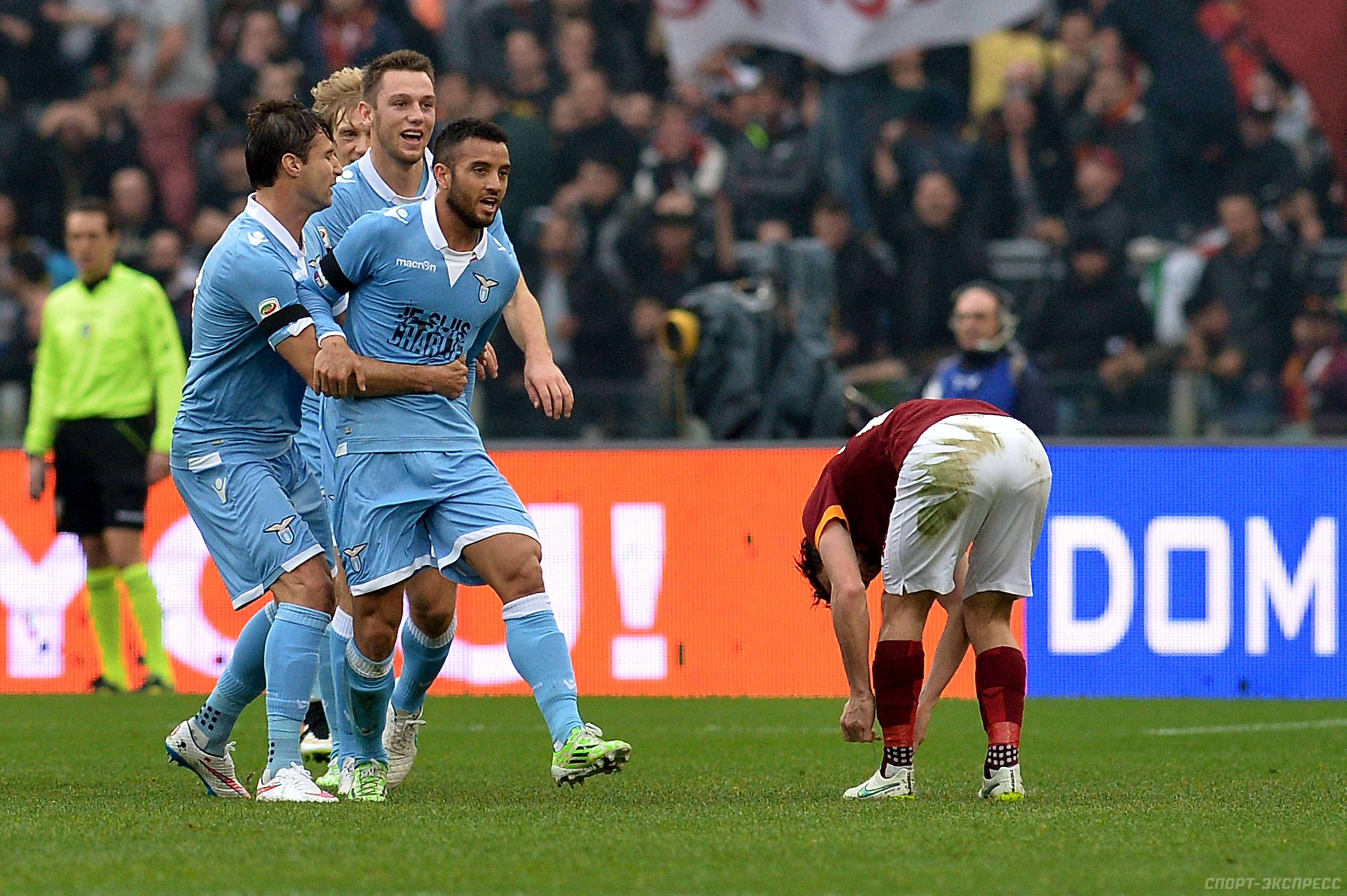 Прогноз на матч Торино - Рома: команда из Турина дома не проиграет