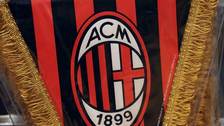 Сильвио Берлускони продает 48 процентов акций клуба. Фото REUTERS
