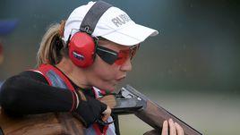 Елена Ткач: долгожитель с ружьем